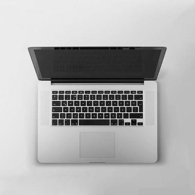 Promocja firmy w Internecie – Agencja interaktywna Kraków