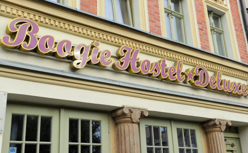 Apartamenty wrocław wynajem – poznaj je