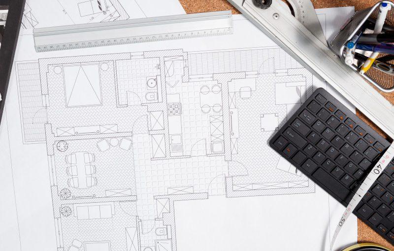Dobry projekt domu jednorodzinnego to podstawa